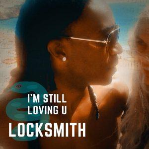I'm still loving U